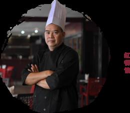 chef-cuisinier-du-RED-Ahyoun2