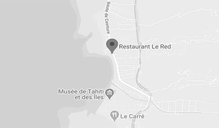 map-du-red