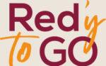 readytogo-logo